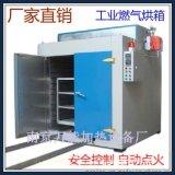 天然气烘箱 燃气烤箱 工业燃气烘箱 高温烘箱