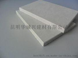 LOFT閣樓板【LOFT閣樓板板材】LOFT閣樓板批發