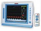 PM-9000GTB 胎儿监护仪