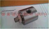 液压卷管器专用旋转接头