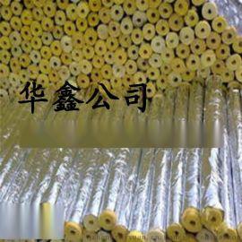 了解玻璃棉管规格规格厂家