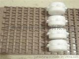 意大利产的雷吉纳UP820塑料链板