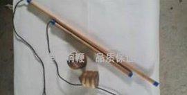 6米打陀螺鞭子
