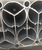 多功能晾衣架型材生产供应厂