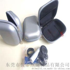 深圳便携式EVA数码相机包 厂家一手货源