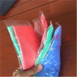 厂家盛产优质PVA仿鹿皮巾 安全环保