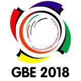 第十二届广州国际台球及配套设施展GBE2018