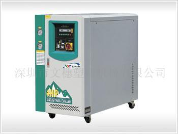 水冷式冷水机(WSIW-05)