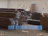 售樓部鋁方通-售樓部鋁方通吊頂【售樓部鋁方通的選購問題】