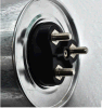友选 电容器 圆柱型 EQ5C450P3C