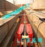 电力推缆机,电力机具 电缆传送机