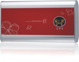 奧圣尼家用暖气换热器 电热水器