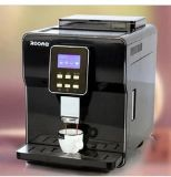 ROOMA路玛A7全自动咖啡机
