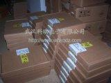 FZ400R12KE3 中高频电源和电炉设备IGBT模块供应