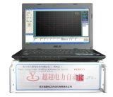 HVRZ-II变压器绕组变形测试仪(频响法)