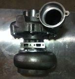 卡特增压器188-4630