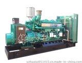 广西玉柴大功率机组600KW玉柴发电机