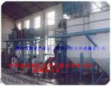 湯圓粉生產線,水磨湯圓粉設備,糯米湯圓粉生產線