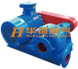 剪切泵HYJQB6545