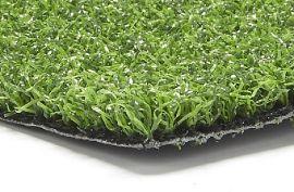 人造草坪 幼儿园休闲草坪 足球场人造草坪
