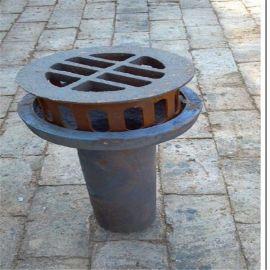 球墨鑄鐵管 泄水管 鑄鐵排水管 橋樑鑄鐵泄水管 泄水管 鑄鐵