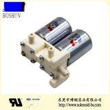 BS电磁阀,印染设备电磁阀BS-2535V-01-2