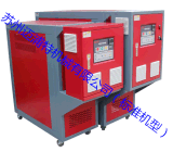 上海电加热导热油锅炉生产厂家直销MPWH-10-150℃