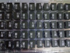 工廠供應8G32G閃迪TF手機記憶體卡批發價格