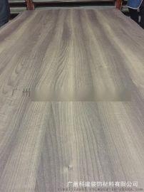 伊美家防火板, 5150NT美國風橡木耐火板 裝飾免漆板飾面板膠合板