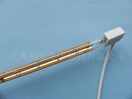 无锡先导智能装备股份—串焊机聚光红外线加热灯管