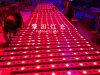 24顆三合一洗牆燈 24顆戶外防水LED洗牆燈擎田燈光 室外燈