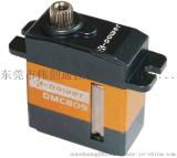 产品型号:K-power DMC809