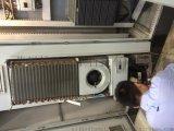 电控柜专用空调维修保养