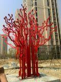 玻璃钢景观雕塑的供应厂家