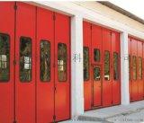 供应消防折叠门,厂家消防折叠门批发