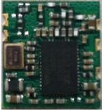WIFI模块(W12)