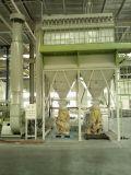 抛光机工业集尘机-打磨机除尘器-钻孔机集尘器-CNC吸尘器