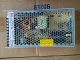 明纬开关电源LRS-350-24