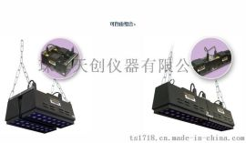 PM-1600UV高品質紫外線燈,美國SP高強度紫外線燈,帶透明濾色片紫外線燈