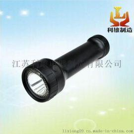 LX-JW7500固态强光电筒 固态高能强光电筒