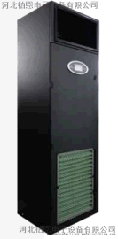 英維克Cybermate Cy508P 7.5Kw 恆溫恆溼 上送風機房精密空調精密空調維修高壓告警