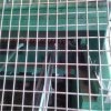 【烟台不锈钢电焊网厂】直销316烟台不锈钢电焊网片