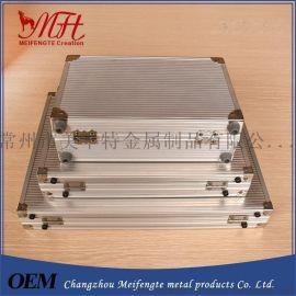 厂家直销 优质铝箱  售后有保障