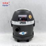 上海凱德威DL-1020W無塵室專用便攜式吸塵器
