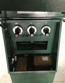 中压电缆分支箱DFW-630A