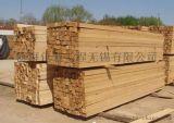 厂家供应各种板材落叶松板材铁杉板材花旗松板材