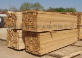 廠家供應各種板材落葉鬆板材鐵杉板材花旗鬆板材