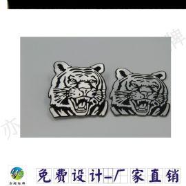 苍南厂家专业订做腐蚀标牌,腐蚀标识,不锈钢腐蚀标牌