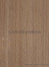 """鑫美家木紋2038(4.3'x 9"""")防火板(耐火板)"""