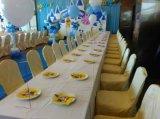 深圳1.2米1.5米折疊長條桌會議桌IBM桌冷餐桌條形桌出租賃